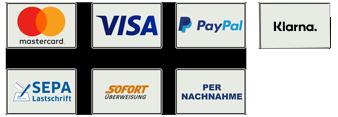 Zahlungsarten_04